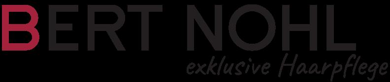 Bert Nohl Shop